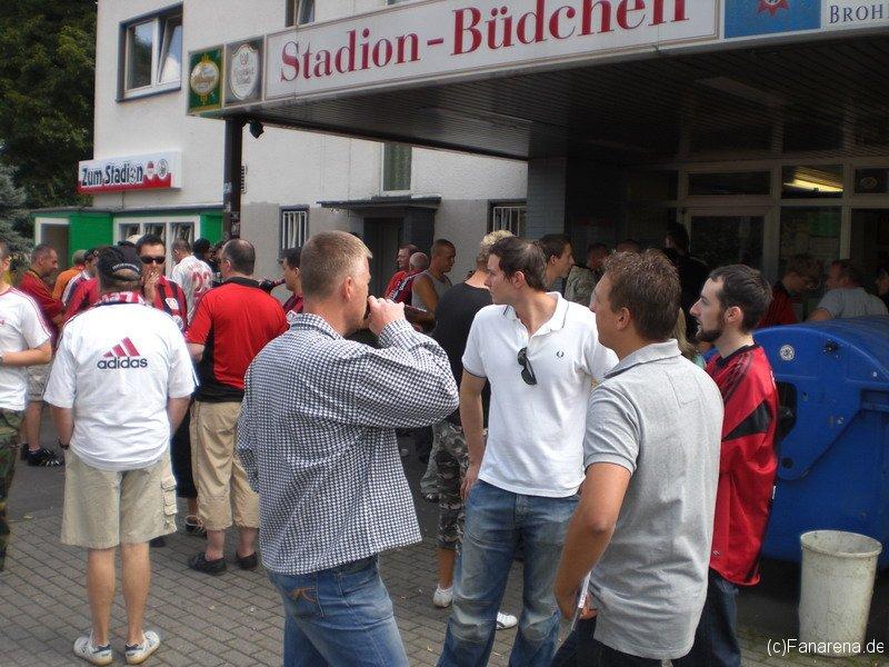 Leverkusen_Dortmund_2896.JPG