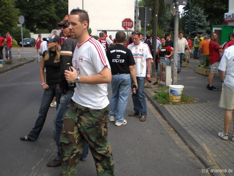 Leverkusen_Dortmund_2897.JPG