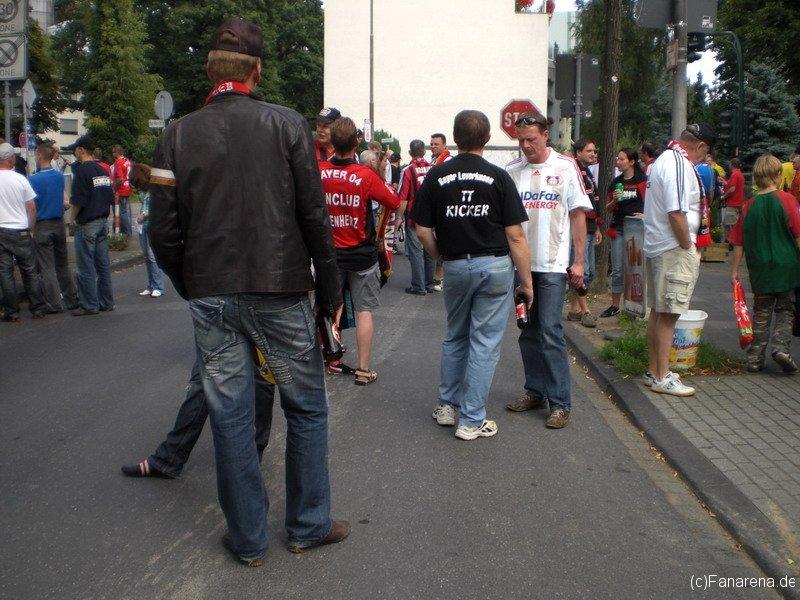 Leverkusen_Dortmund_2898.JPG