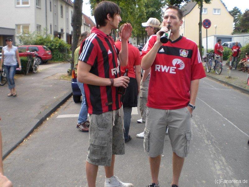 Leverkusen_Dortmund_2899.JPG