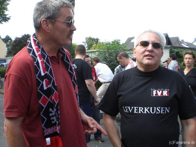 Leverkusen_Dortmund_2900.JPG