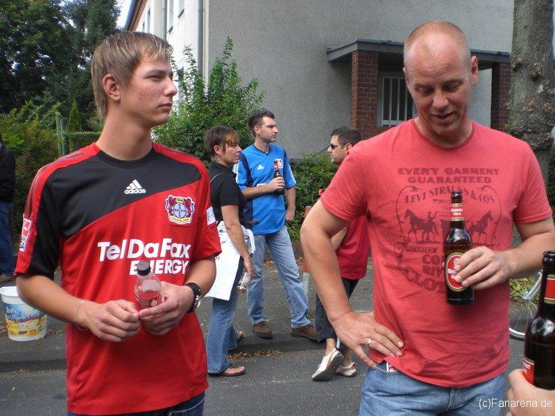 Leverkusen_Dortmund_2901.JPG