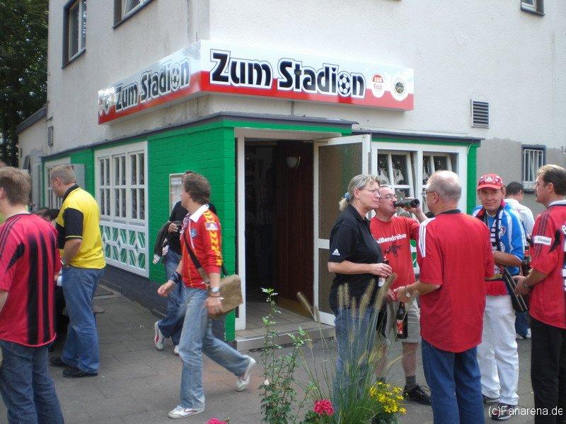 Leverkusen_Dortmund_2902.JPG