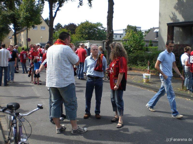 Leverkusen_Dortmund_2903.JPG