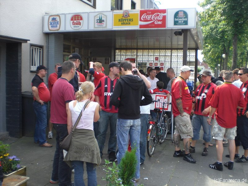 Leverkusen_Dortmund_2904.JPG