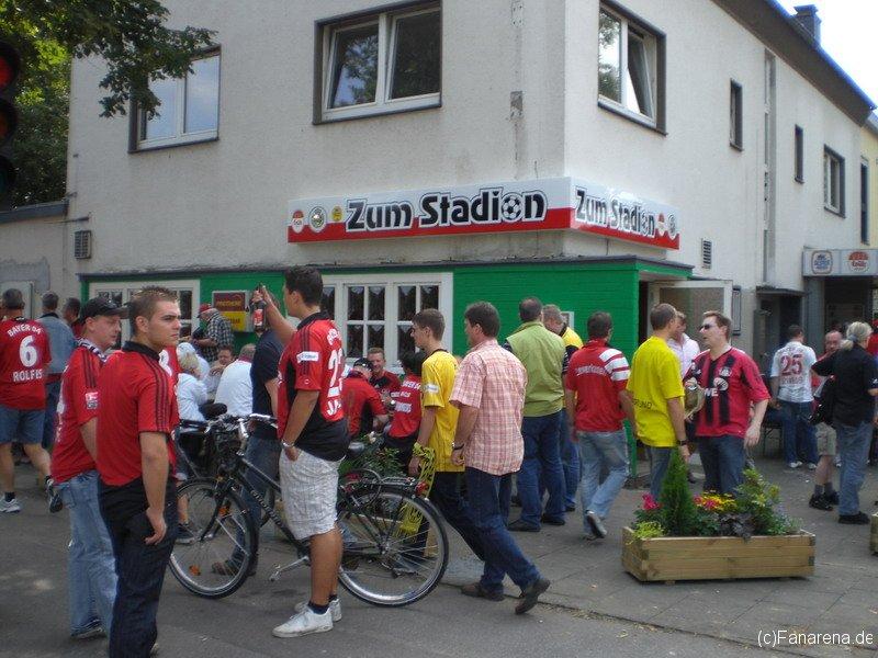 Leverkusen_Dortmund_2908.JPG
