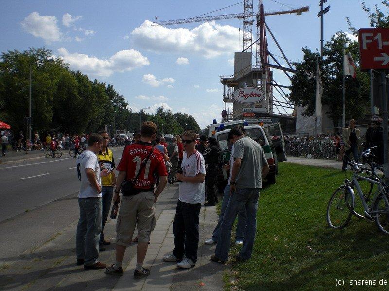 Leverkusen_Dortmund_2909.JPG