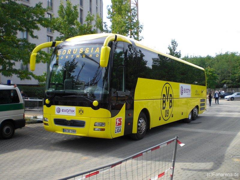 Leverkusen_Dortmund_2913.JPG