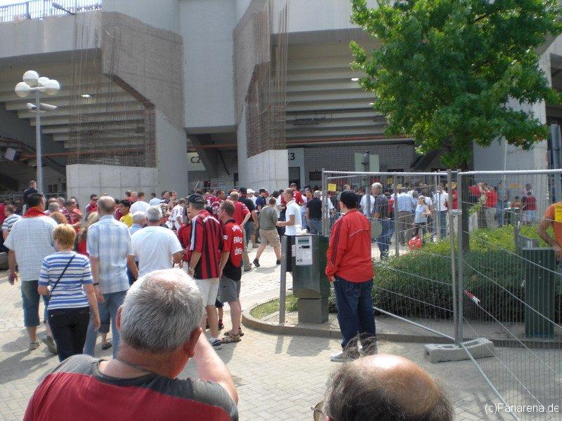 Leverkusen_Dortmund_2916.JPG