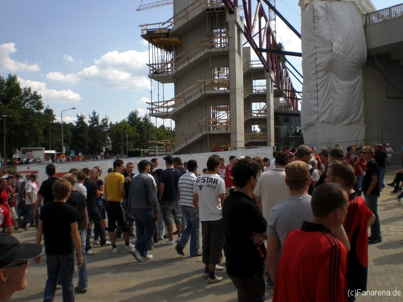 Leverkusen_Dortmund_2917.JPG