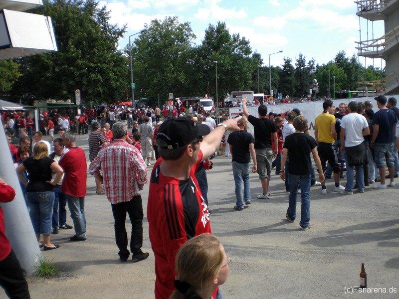 Leverkusen_Dortmund_2918.JPG