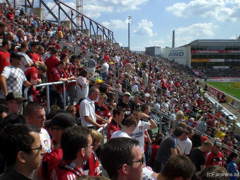Leverkusen_Dortmund_2923.JPG