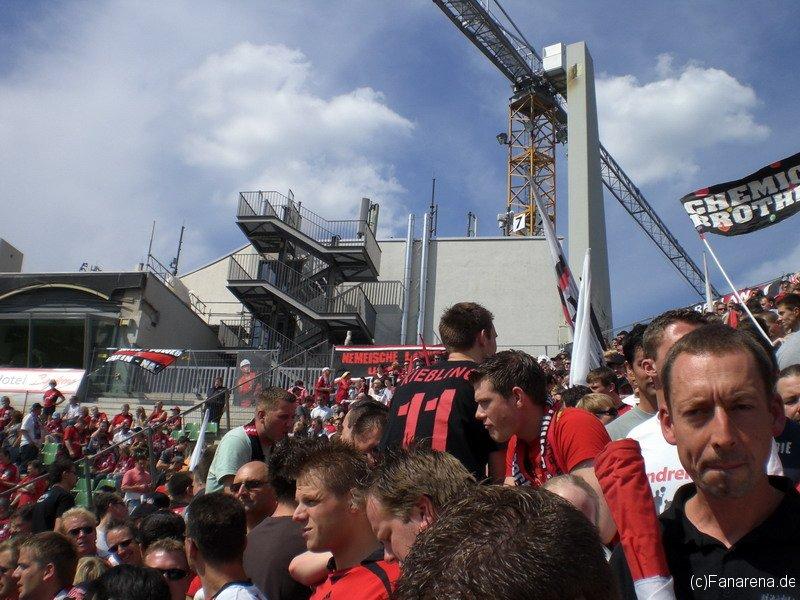 Leverkusen_Dortmund_2924.JPG