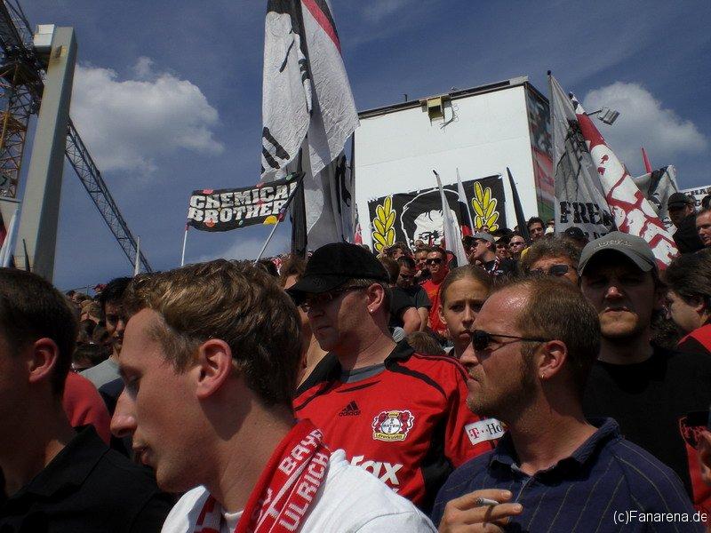 Leverkusen_Dortmund_2926.JPG