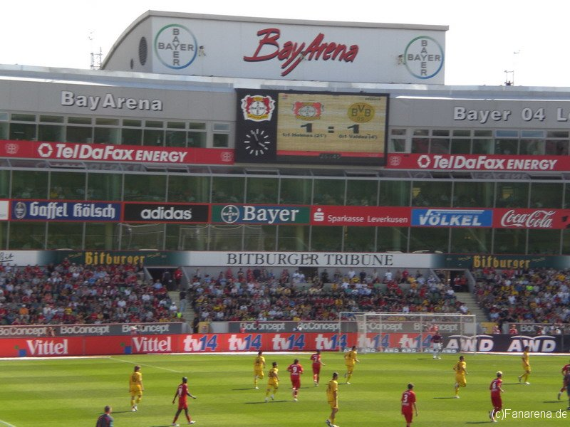 Leverkusen_Dortmund_2933.JPG