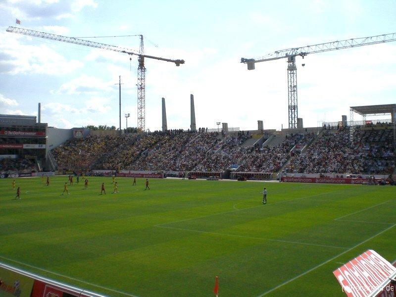 Leverkusen_Dortmund_2934.JPG