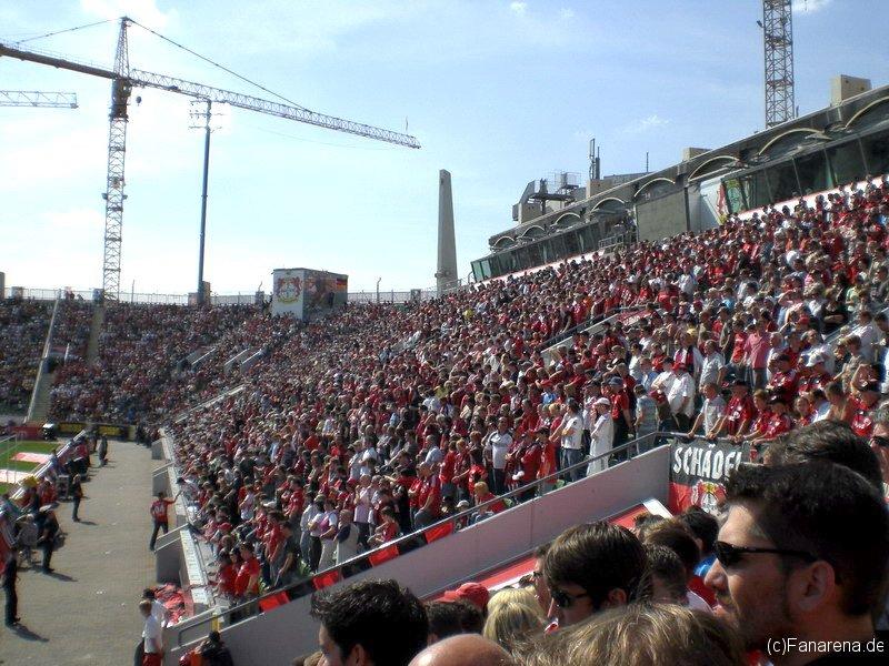 Leverkusen_Dortmund_2935.JPG