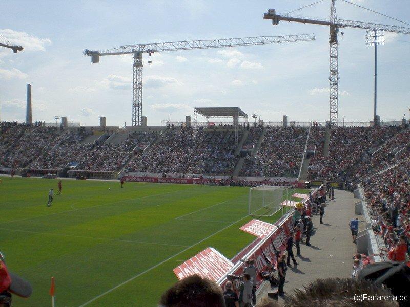 Leverkusen_Dortmund_2936.JPG