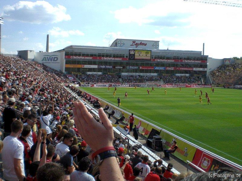 Leverkusen_Dortmund_2937.JPG