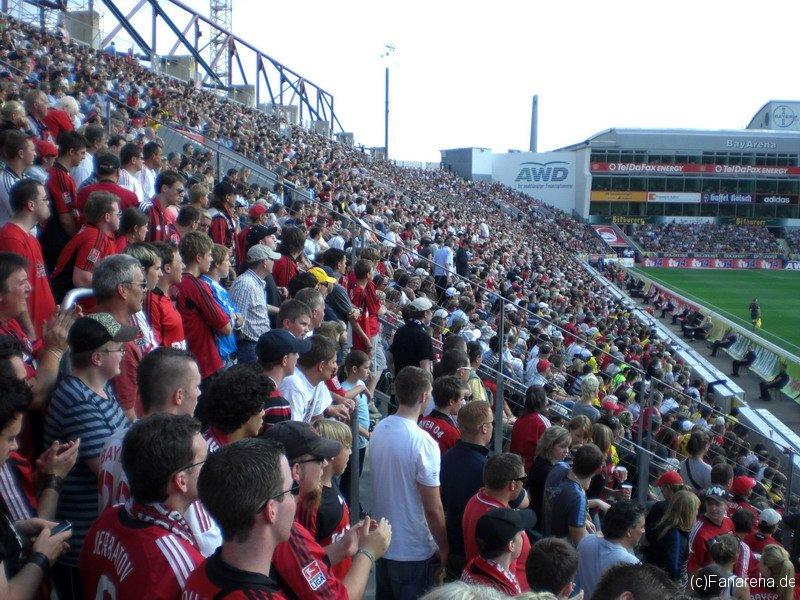 Leverkusen_Dortmund_2938.JPG