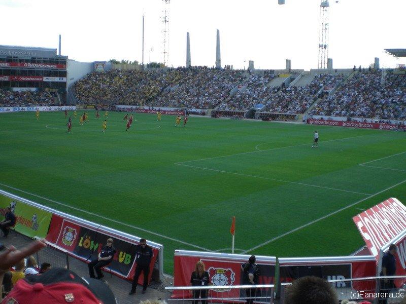 Leverkusen_Dortmund_2939.JPG