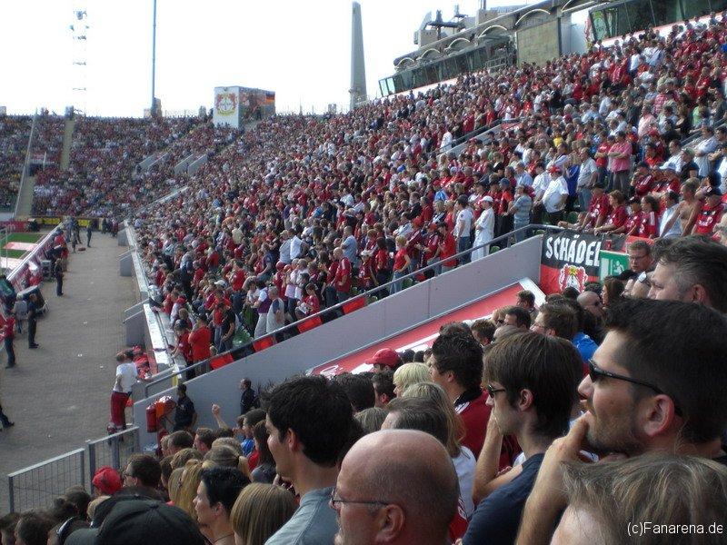 Leverkusen_Dortmund_2940.JPG