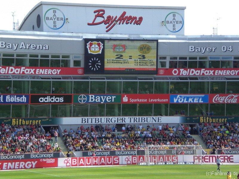 Leverkusen_Dortmund_2951.JPG
