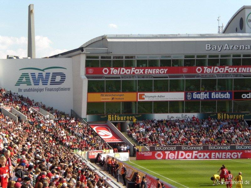 Leverkusen_Dortmund_2953.JPG