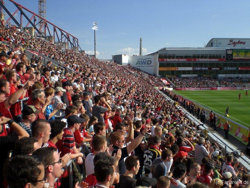 Leverkusen_Dortmund_2955.JPG
