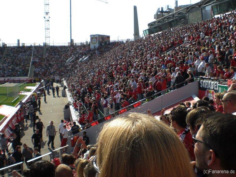 Leverkusen_Dortmund_2956.JPG