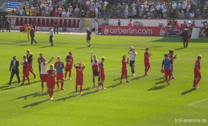 Leverkusen_Dortmund_2976.JPG