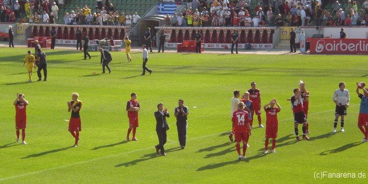Leverkusen_Dortmund_2978.JPG