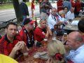 Leverkusen_Dortmund_2905.JPG