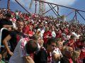 Leverkusen_Dortmund_2920.JPG