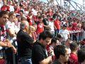 Leverkusen_Dortmund_2921.JPG
