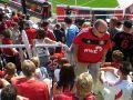 Leverkusen_Dortmund_2947.JPG