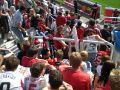 Leverkusen_Dortmund_2948.JPG