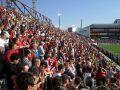 Leverkusen_Dortmund_2965.JPG